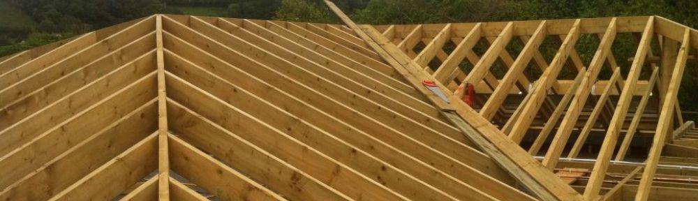 acs-munkak-dunaharaszti-tetőfedés
