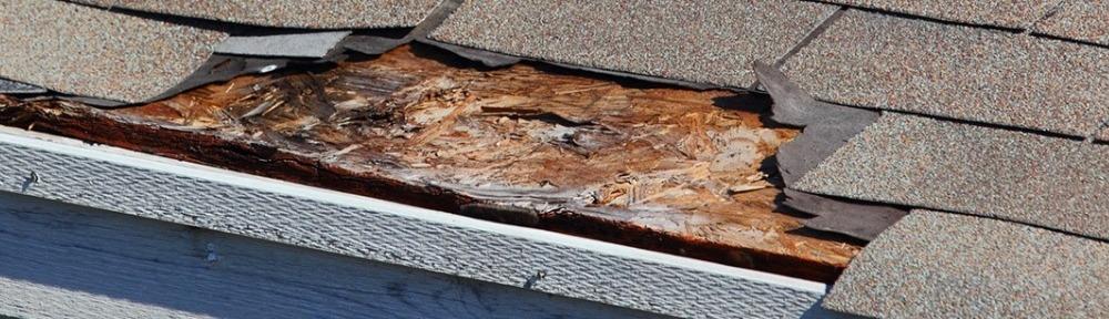 tetőbeázás-megszüntetése-dunaharaszti-tetőfedés
