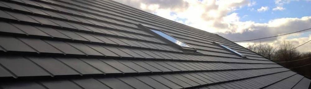 tetőcsere-dunaharaszti-tetőfedés