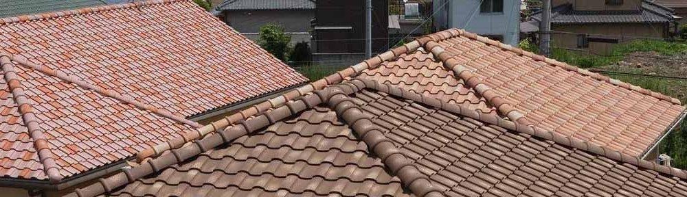 tetőfedés-dunaharaszti-tetőfedés