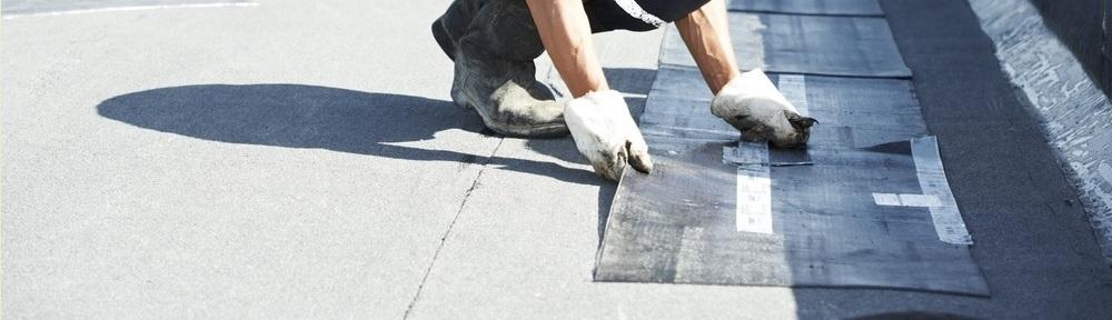 tetőfelújítás-dunaharaszti-tetőfedés