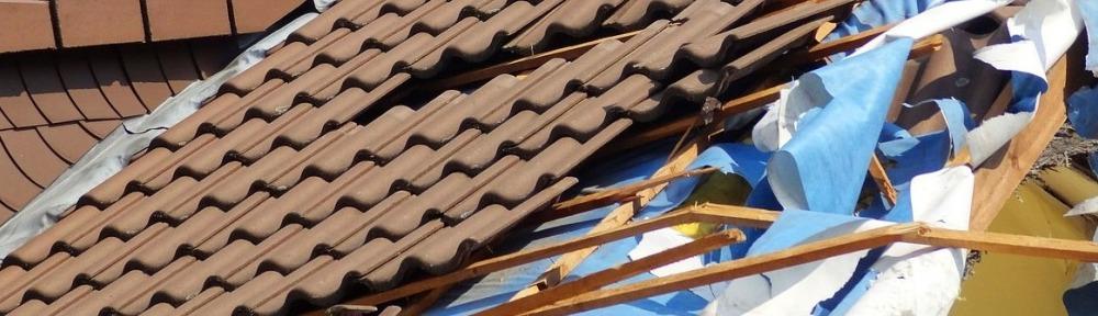 tetőjavítás-dunaharaszti-tetőfedés
