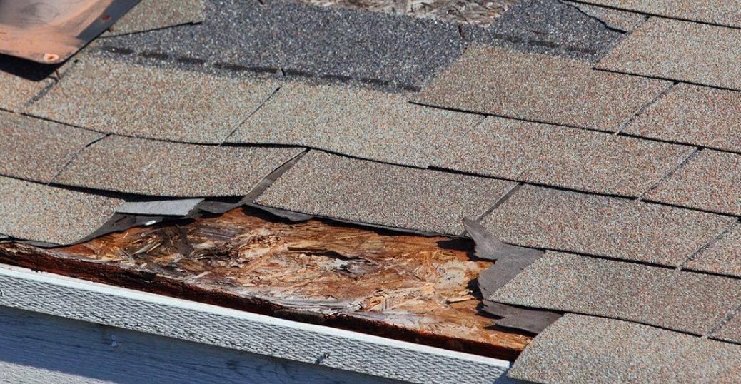 tetőbeázás-megszüntetése-dunaharaszti