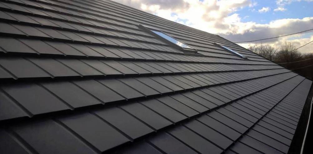tetőcsere-dunaharaszti