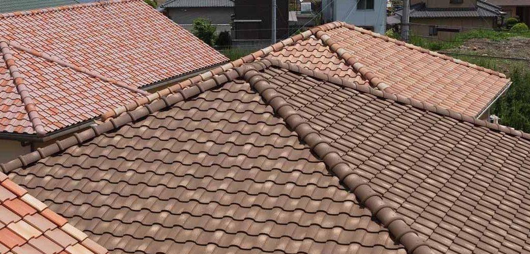 tetőfedés-dunaharaszti