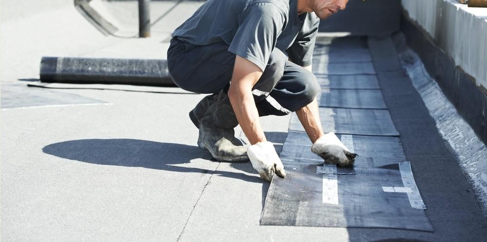 tetőfelújítás-dunaharaszti