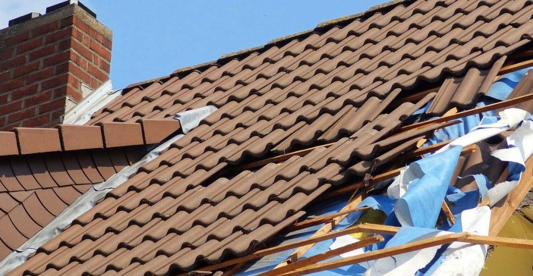 tetőjavítás-dunaharaszti