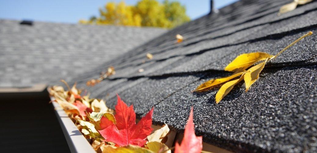 tetőszigetelés-dunaharaszti